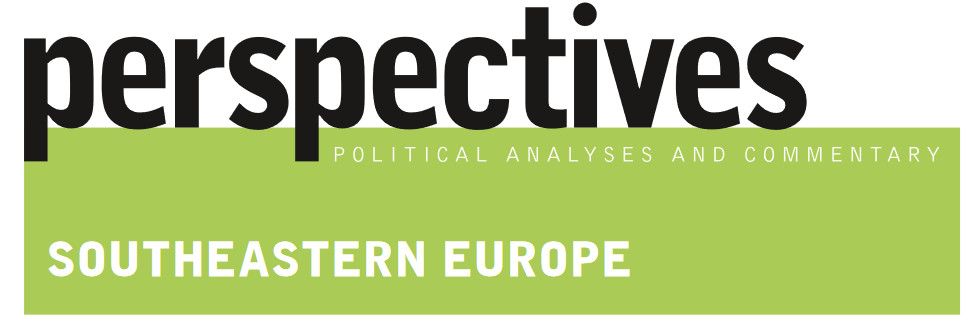 Perspectives Publikationsserie