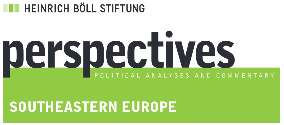 Perspectives publication series