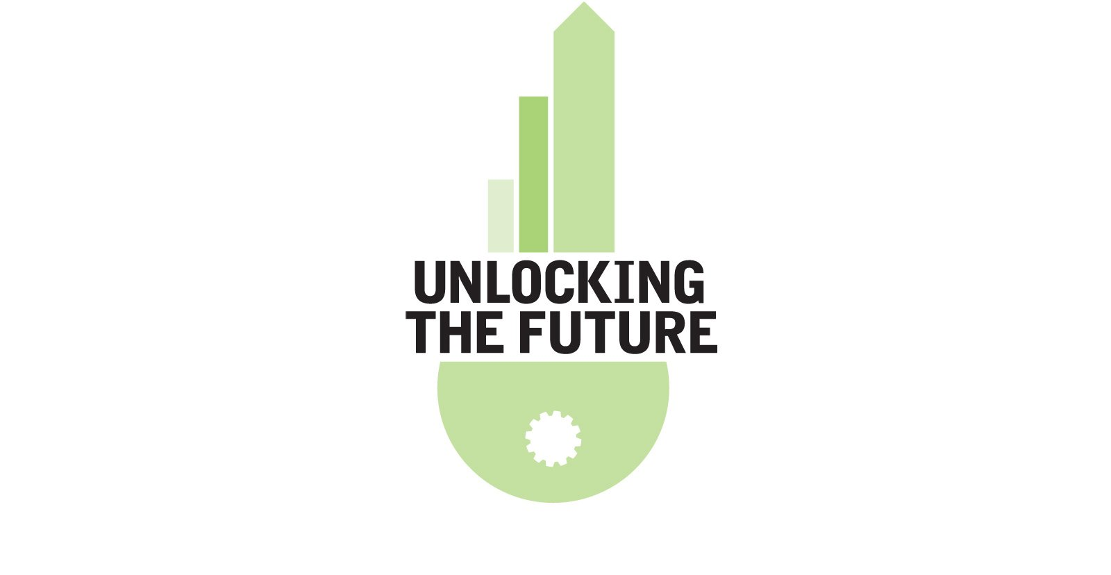 Unlocking the Future